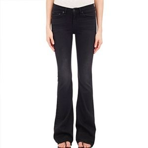🆕  Rag & Bone | High Rise Bell Size 26